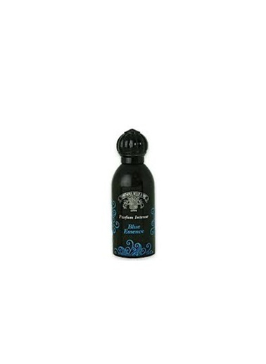 Compagnia Delle İndie Compagnia Delle indie intense Blue Essence 100Ml Kadin Parfüm Renksiz